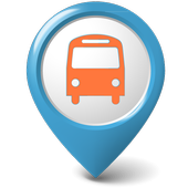TRAVELYAAN icon