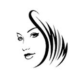 WomanCatch icon