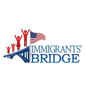 Immigrants' Bridge icon