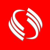 Sunbond Ceramic icon