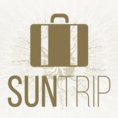太陽城訂務易 icon