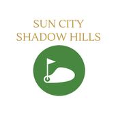 Sun City Shadow Hills icon