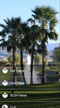 Sun City Shadow Hills apk screenshot