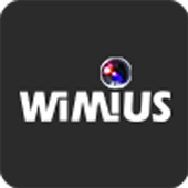 WimiusA1APP icon