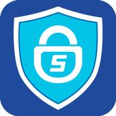 H5 AlarmSystem icon