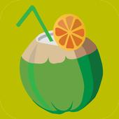 CocoNectar icon
