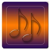 Main Rahoon Ya Na Rahoon Songs icon