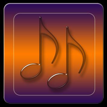 SONGS OF ROCKY HANDSOME screenshot 1