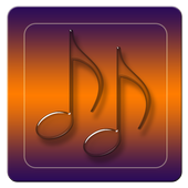 Songs Simge Yanki Full icon