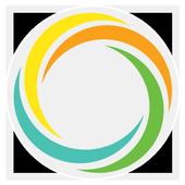 SunBurst icon