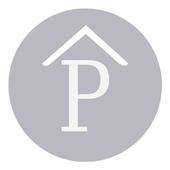 Demo1 icon