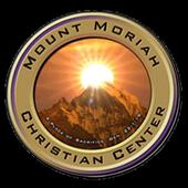 Mount Moriah Christian Center icon