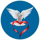 Spirit of Love icon