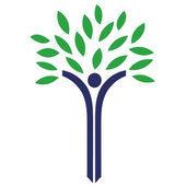 Cross Lanes Baptist Church icon