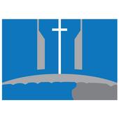 Iglesia Forest City icon