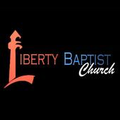 Liberty Baptist Church | Mooresville, NC icon