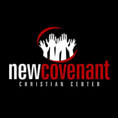 New Covenant Christian Center icon