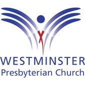 Westminster Presbyterian Church | West Chester, PA icon