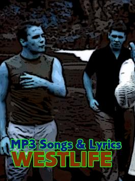 If I Let You Go Westlife Mp3 Song idea gallery
