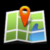 FindPlaces icon