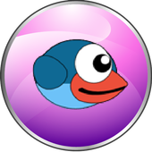 Tappy Tales icon