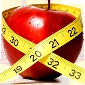 Каталог диет icon