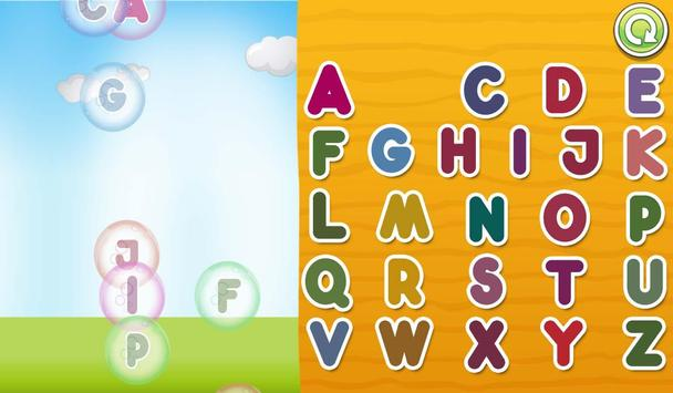 Games For Toddlers Free screenshot 1