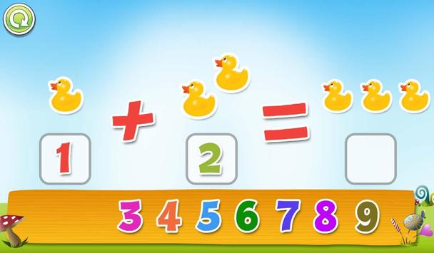 Games For Toddlers Free screenshot 2