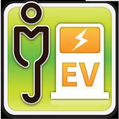[스마트 그리드] 충전소운영관리 icon