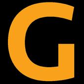 LPC Gold Sheets icon