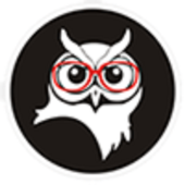 FindCam icon
