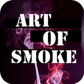 Art of Smoke icon