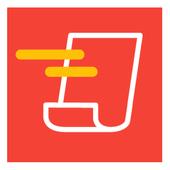 주문관리프로그램 icon