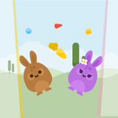 Runaway Rabbit icon
