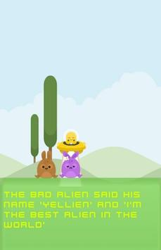 Runaway Rabbit screenshot 3