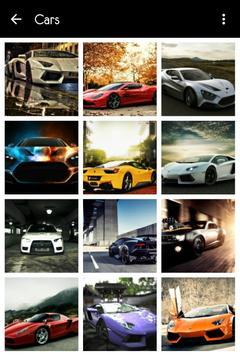 Premium HD Wallpapers screenshot 5