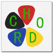 Sungha Jung Chords-Full icon