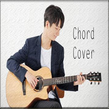 Sungha Jung Chords-Full screenshot 1
