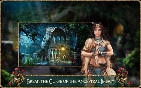 Regained Castle apk screenshot