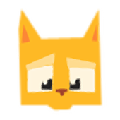 Super Cat Hero: Fun Edition icon