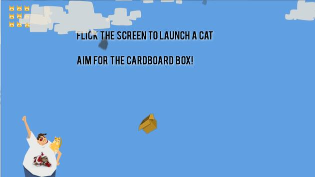 Super Cat Hero: Fun Edition screenshot 2