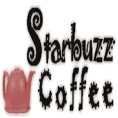 2014250030 손성락 텀프로젝트 Starbuzz icon