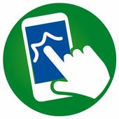 Digital Ratnagiri Ganpatipule icon