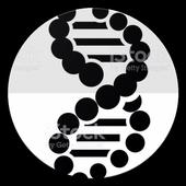 MoboDNA icon