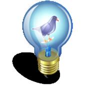 Torch Light icon
