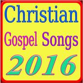 Christian Gospel Songs icon