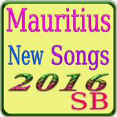 Mauritius New Songs icon