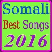 Somali Best Songs icon