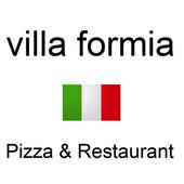 Villa Formia icon