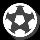 아마싸커 icon